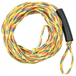 Sydney rope supplies discount coupon