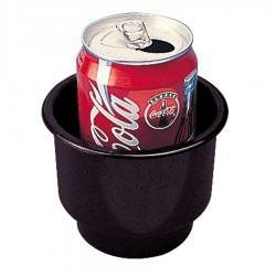 Plastic Drink Holders