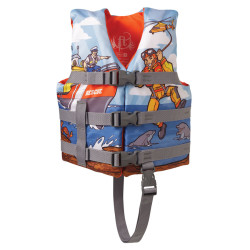 Child&Youth Life Vests