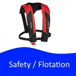 Safety / Flotation