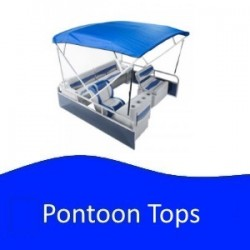 Pontoon Tops