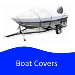 Covers & Tops