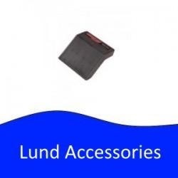 Lund Accessories