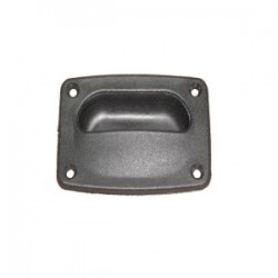 Lund Boat Parts | Jerrys Boating Supplies OnLine Store